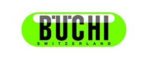 buchi