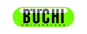 BÜCHI Switzerland