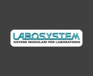 labosystem