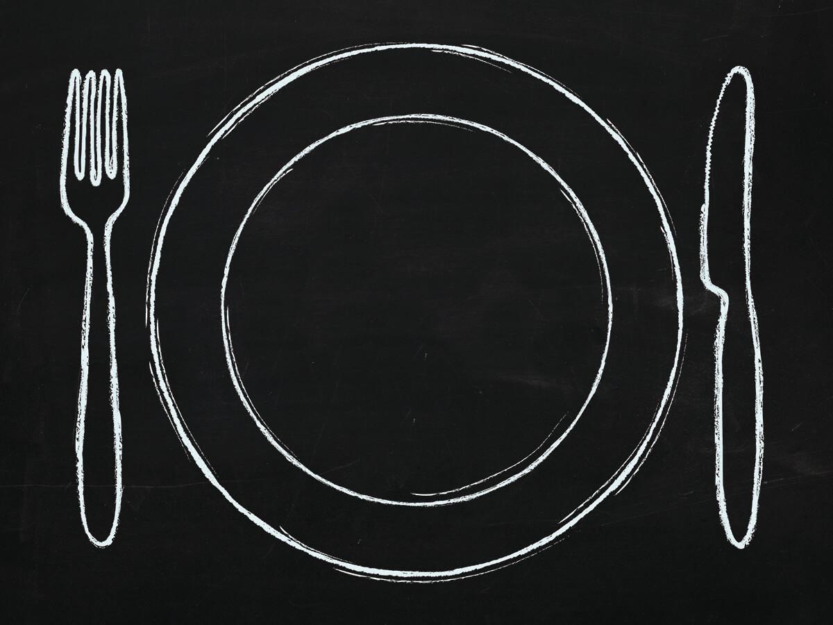 Alimentare