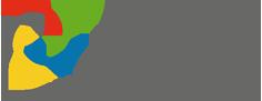 elementar-logo-big